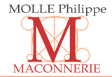 Mollé Philippe: Assainissement Construction Maison Rénovation Escalier béton PMR